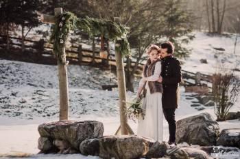 Kowalska Events | Wedding & Event Planner, Wedding planner Nowy Targ