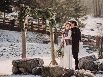 Kowalska Events | Wedding & Event Planner, Wedding planner Skalbmierz