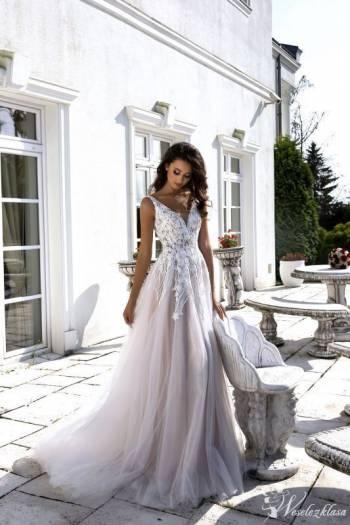 CELEBRIDE suknie ślubne, Salon sukien ślubnych Łabiszyn