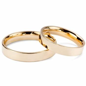 Zjawiskowe!!! Wyjątkowe!!! Obrączki ślubne!!!, Obrączki ślubne, biżuteria Jordanów
