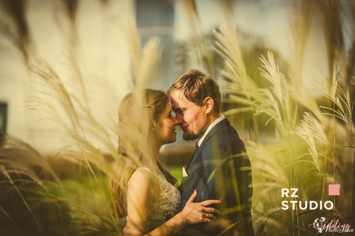 RZ-STUDIO Wedding -  piękne zdjęcia ślubne, Poznań - zdjęcie 1
