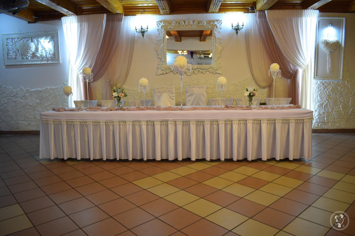 Restauracja Laguna Pogoria I, Dąbrowa Górnicza - zdjęcie 1