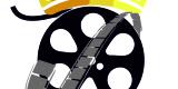 Cinema Arte wideofilmowanie / 2 operatorów / 4 kamery / dron, Żuromin - zdjęcie 4