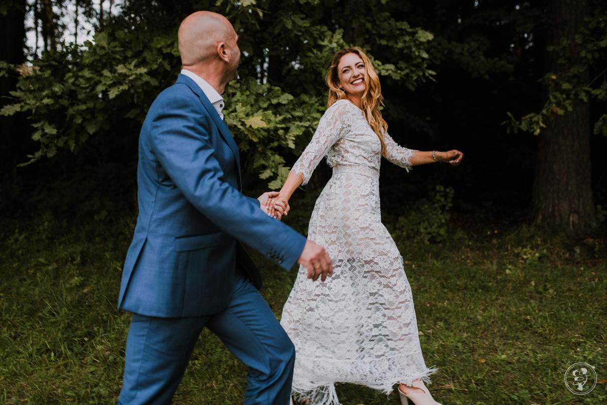 Mazurskie Śluby Fotografia, Kętrzyn - zdjęcie 1