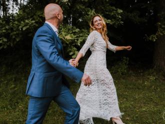 Mazurskie Śluby Fotografia,  Kętrzyn