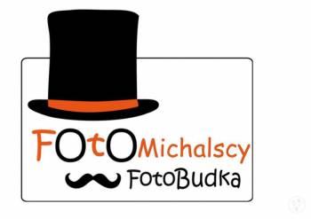 FOTOBUDKA, VIDEO i FOTO, Fotobudka, videobudka na wesele Recz