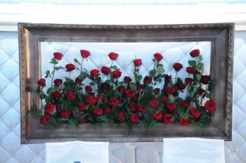 Kwiatowa Fantazja - oprawa ślubu i wesela, bukiety ślubne, dekoracje, Kwiaciarnia, bukiety ślubne Suchowola
