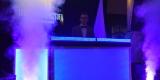 DJ Artur Szymiczek, Syrynia - zdjęcie 5