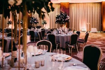 konsultanci ślubni AGENCJA SPINKI, Wedding planner Zawichost