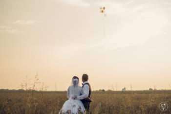 Nowoczesne filmy ślubne - Modern Movies | Dron, Kamerzysta na wesele Lędziny