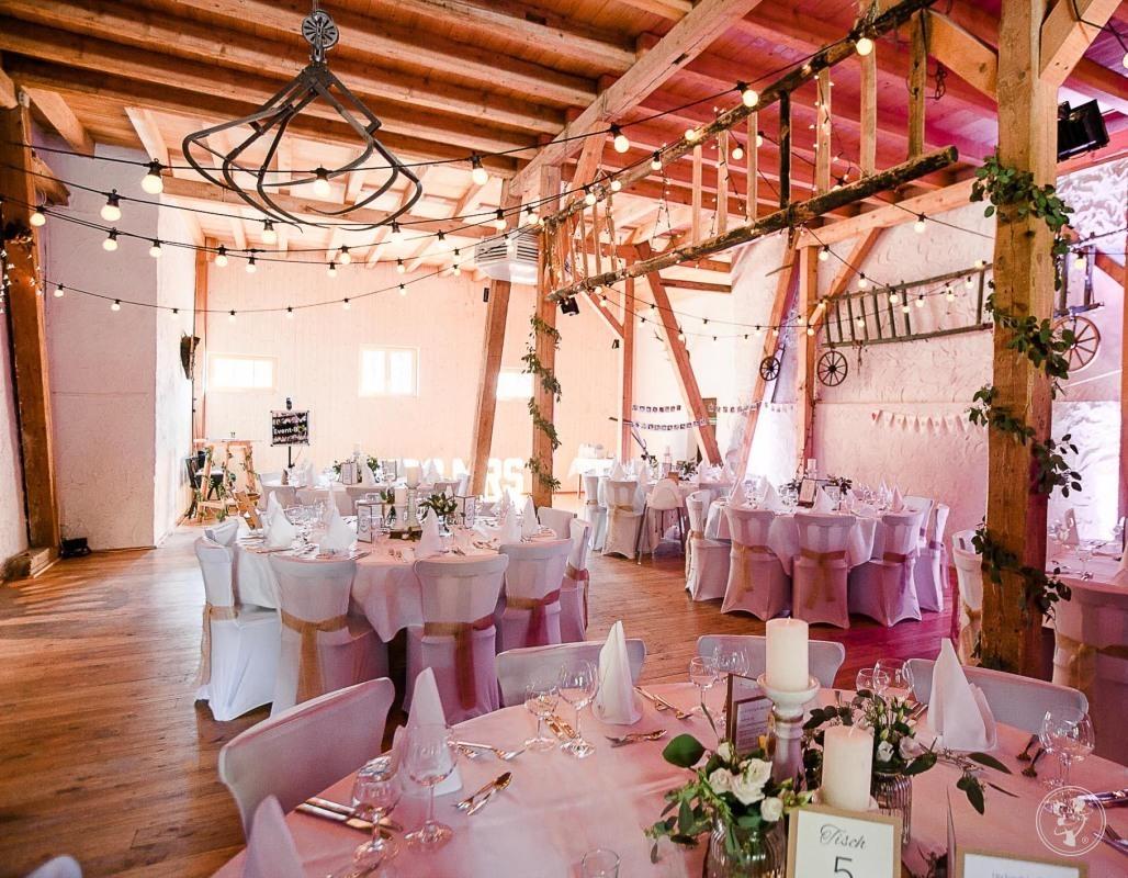 MJK IMPREZY.Organizacja ślubów i wesel, Legnica - zdjęcie 1