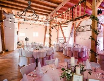 MJK IMPREZY.Organizacja ślubów i wesel, Wedding planner Lubin