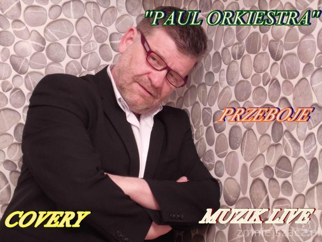 Paul Orkiestra, Koszalin - zdjęcie 1