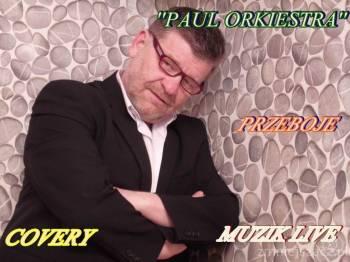 Paul Orkiestra, Zespoły weselne Kołobrzeg