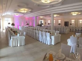 Zajazd Laguna Sala bankietowa Hotel** Restauracja, Sale weselne Trojanów