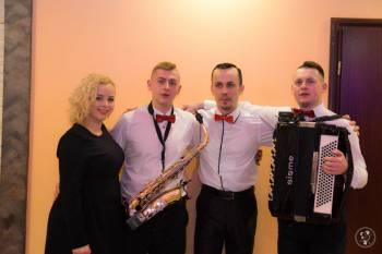 Zespół Muzyczny ConVerS, Zespoły weselne Zabłudów