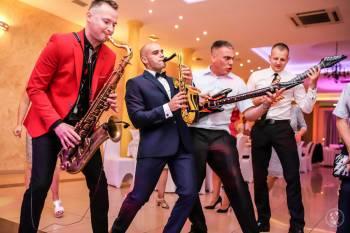 Zespół muzyczny MERCEDES BAND, Zespoły weselne Toruń