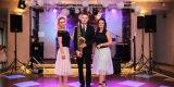 Zespół muzyczny MERCEDES BAND, Inowrocław - zdjęcie 3