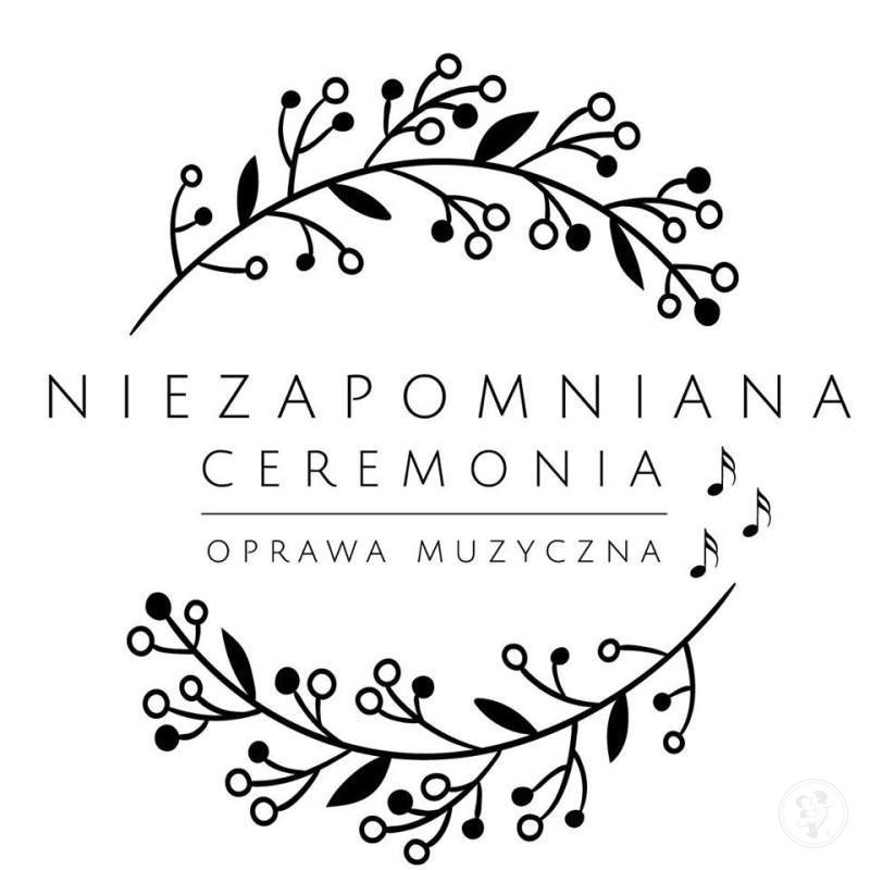 Niezapomniana ceremonia ślubna-oprawa muzyczna, Chełm Śląski - zdjęcie 1