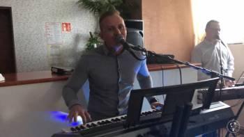Zespół muzyczny Bend, specjaliści od wesel i nie tylko..., Zespoły weselne Zielona Góra