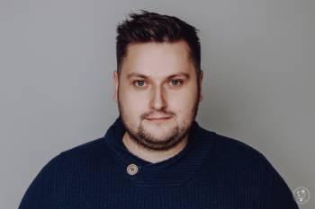 Dj Karol Kondej, DJ na wesele Lipsko