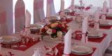 Hotel Przylesie - Twoje wymarzone wesele, Sierosław - zdjęcie 2
