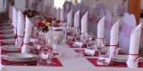 Hotel Przylesie - Twoje wymarzone wesele, Sierosław - zdjęcie 3