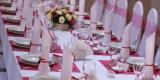 Hotel Przylesie - Twoje wymarzone wesele, Sierosław - zdjęcie 4