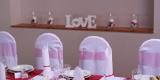 Hotel Przylesie - Twoje wymarzone wesele, Sierosław - zdjęcie 5