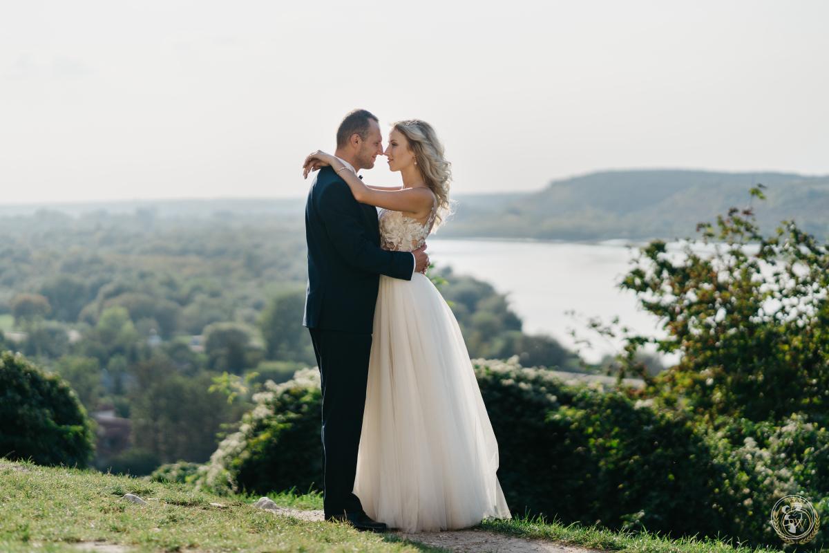Royal Weddings - filmowanie, fotograf, teledysk ślubny, dron, Lublin - zdjęcie 1