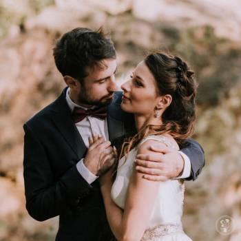 Ania Tomczak Photography, Fotograf ślubny, fotografia ślubna Szczytna