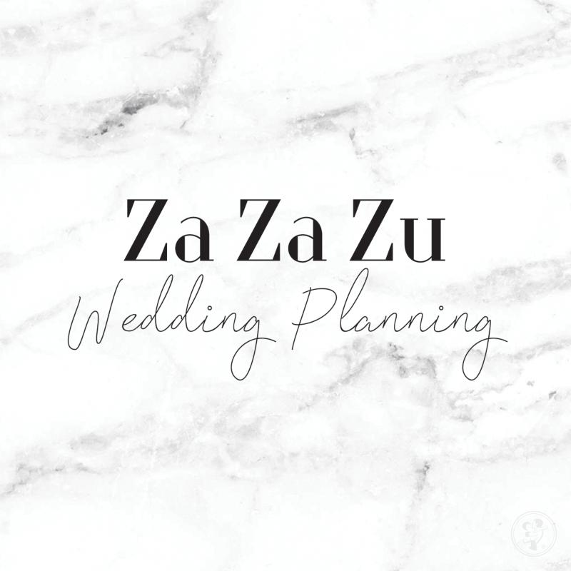 Konsultant ślubny ZaZaZu Wedding Planning, Warszawa - zdjęcie 1