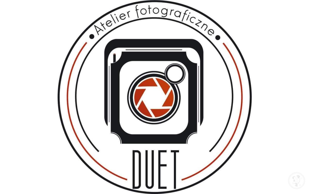 Atelier fotograficzne DUET, Kraków - zdjęcie 1