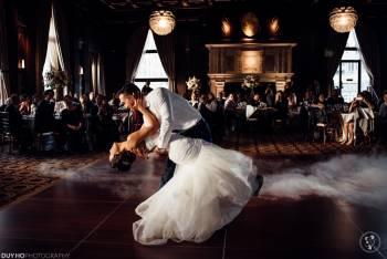Niezapomniany Pierwszy Taniec! lekcje indywidualne Pierwszego Tańca, Szkoła tańca Myszyniec