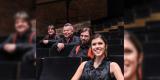 Zespół  Hit Trio   Gramy w składzie 4 - 3 lub 2-osobowym wolne terminy, Lublin - zdjęcie 4