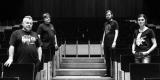 Zespół  Hit Trio   Gramy w składzie 4 - 3 lub 2-osobowym wolne terminy, Lublin - zdjęcie 2