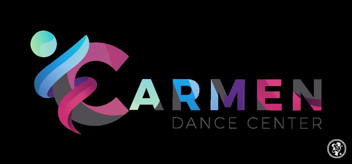 Carmen Dance Center, Katowice - zdjęcie 1