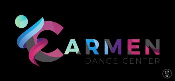Carmen Dance Center - Pierwszy Taniec taki jak chcesz, Szkoła tańca Pszów