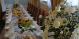 Restauracja - Gościniec nad Sawą Handzlówka, Handzlówka - zdjęcie 2