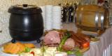 Restauracja - Gościniec nad Sawą Handzlówka, Handzlówka - zdjęcie 5