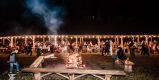 Profesjonalne Girlandy Świetlne /  Żarówkowe / Edison  na wesele, Wrocław - zdjęcie 4