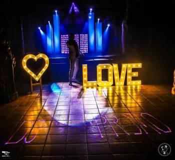 DJ Promo - Wedding & Event Showman, DJ na wesele Jabłonowo Pomorskie
