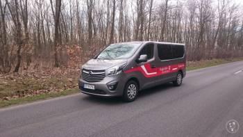 Transport gości weselnych - Transport Augustyn, Wynajem busów Gorzów Śląski