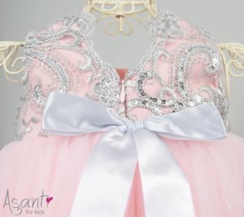 Sukienki dla druhenek, Artykuły ślubne Goniądz