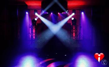 iWeddings - DJ'e, VDJ, wodzireje, multimedia, ciężki dym., DJ na wesele Wolbrom