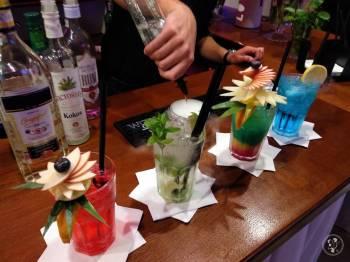 Drink Up! Barman na wesele i nie tylko! Rabat na 2020 rok !!!, Barman na wesele Ostróda