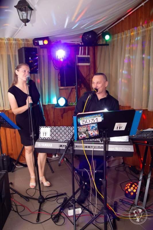 Zespół muzyczny Qubek disco, Kalisz - zdjęcie 1