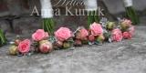 dekoracje ślubne - rustykalne Artico, Kraków - zdjęcie 5