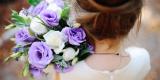 Queen of flowers, florystyka,dekoracje ślub i wesele, bukiety, kwiaty, Kraków - zdjęcie 2