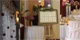 Bukiety ślubne, florystyka i dekoracje ślubne, Dąbrowa Górnicza - zdjęcie 4